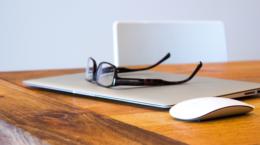 office_inbound_marketing_success