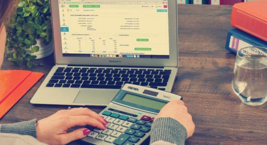 Online Marketing Strategies that Start-ups on a Limited Budget Mahmood Bashash