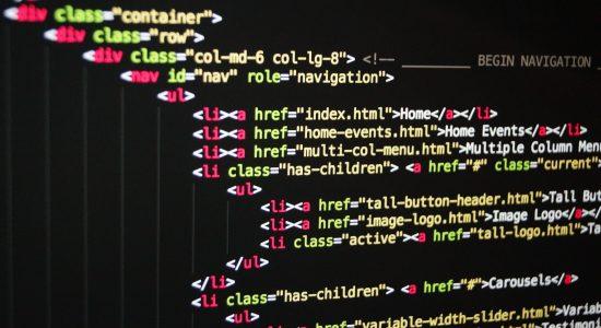Digital Marketing Skill CSS HTML Marketing Automation Toronto Canada Richmond Hill Mahmood Bashash